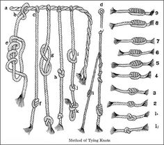 The picture shown above is an example of the Quipu used in