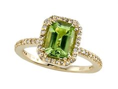 FineJewelers.com  ring | More here: http://mylusciouslife.com/bling-fling-engagement-ring-pictures/