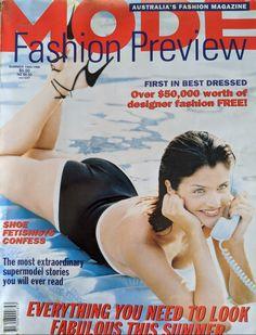 Helena Christensen, Saul Leiter, Fashion Photo, High Fashion, Fashion Magazine Cover, Magazine Covers, Dressing Over 50, Danish Fashion, Michael Hutchence