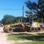 RETROCESO EN MOLINA PUNTA: Aprobaron donación de terrenos para construcción de una capilla