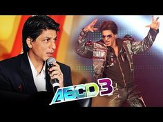 Shahrukh Khan WANTS To Work In ABCD 3 - Any Body Can Dance 3 - https://www.pakistantalkshow.com/shahrukh-khan-wants-to-work-in-abcd-3-any-body-can-dance-3/ - http://img.youtube.com/vi/3nHPdSfT9lQ/0.jpg
