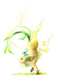 Aarmau Abused - Chapter Date! Pokemon Eeveelutions, Eevee Evolutions, Pokemon Sun, Eevee Wallpaper, Pikachu Funny, Cute Pokemon Pictures, Budget Planer, Pokemon Special, Fanart