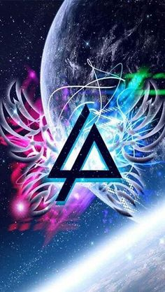 Lp Linkin Park Wallpaper, Ipod Wallpaper, Linkin Park Logo, Music Rock, Swedish House Mafia, Linkin Park Chester, Mike Shinoda, Anime Tattoos, Chester Bennington