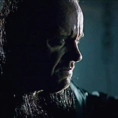 The Undertaker Wwe Stuff, Undertaker, Jon Snow, Death, Batman, Wrestling, Superhero, Fictional Characters, Jhon Snow