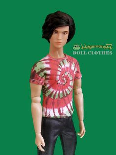 5a6f3caa248 15 Best 1.6 scale clothing images