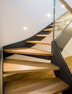 tetiva-stairs-2.jpg (475×625)