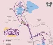 disney princess half marathon - 2/23/14 CANT WAIT