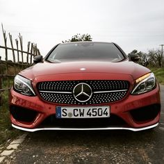 Hitting the road in the C450 AMG Sport (and loving it) #MBPhotoPass @coolhunting @orensten #Mercedes #Benz #C63AMG #C63 #AMG #MBPressDrive #Portugal #instacar #carsofinstagram #germancars #luxury #C450AMG #C450 #AMGSport #4MATIC #MBCAR