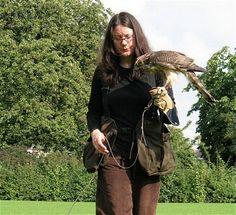 H is for Hawk: Helen Macdonald's intense relationship with her goshawk Mabel Northern Goshawk, Flight Feathers, Fear Of Flying, Just Relax, Birds Of Prey, Bird Watching, True Beauty, Beautiful Birds, Hollywood