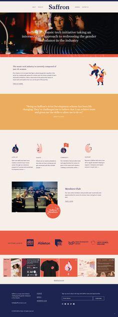 Web Design, Logo Design, Website Design, Logo And Identity, Empowerment Program, Women Empowerment, Non Binary People, Program Design, Equality