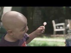Documentaire Et les mistrals gagnants - YouTube