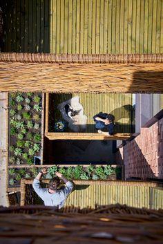 barretts-grove-brick-terraced-victorian-stand-alone-residence-17