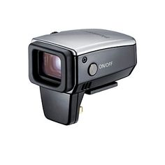 Samsung NP700Z3A-S03US Camera Drivers for Windows XP