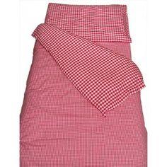 Taftan brabants bontje dekbedovertrek Two Piece Skirt Set, Skirts, Dresses, Fashion, Gowns, Moda, La Mode, Skirt, Dress