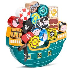 Imagination Generation Blockbeard's Balance Boat Balancing Game Imagination Generation http://www.amazon.com/dp/B016CCSQ0K/ref=cm_sw_r_pi_dp_mpjBwb15YJ83K