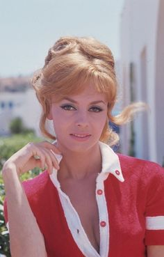 photo 10*15cm 4x6 INCH MICHELLE MERCIER | eBay
