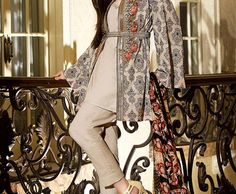 Latest fashion trends summer collection for modern girls 2016 | SARI INFO