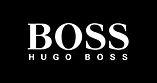 Logo Branding, Luxury Branding, Logos, Company Logo, Monograms, Hugo Boss, Design, Image, Logo