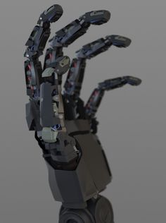 mechanical robotic hand x Character Aesthetic, My Character, Draw Tips, Nero Dmc, Arte Robot, Monster Prom, Alphonse Elric, My Demons, Detroit Become Human