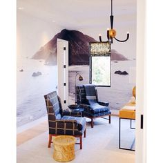Interior Design totally free essays