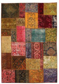 Hall Carpet Runners For Sale Info: 6659000885 Modern Carpet, Modern Rugs, Hall Carpet, Rugs On Carpet, Persian Carpet, Persian Rug, Silver Carpet, Plastic Carpet Runner, Cheap Carpet Runners