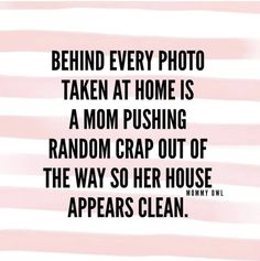 Mom humor, funny mom quotes и motherhood funny. Funny Shit, Funny Mom Memes, Haha Funny, Funny Stuff, 9gag Funny, Funny Quotes About Kids, Quotes About Moms, Funny Texts, Mum Memes