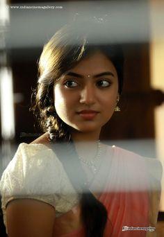 nazriya nazim in raja rani movie stills - Google Search