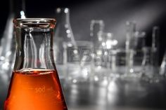 chemistry science - Google Search