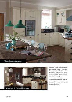Quantum Kitchen Brochure 2015 by System Six - issuu Dark Wood Floors, Bottle Rack, Cosy, Your Design, Make It Simple, Flooring, Warm, Cabinet, Kitchen