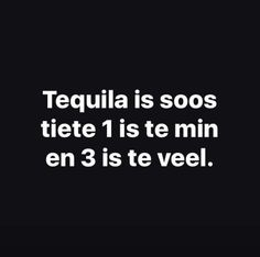 Fun Quotes, Best Quotes, Inspirational Quotes, Afrikaanse Quotes, Love Yourself Quotes, South Africa, Qoutes, Funny Stuff