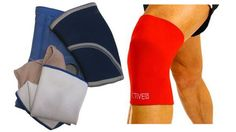 Most Popular Support for Arthritis pain, Sports Injuries, Pre- and Post-operation (including knee replacements). Contoured fit for unrivaled comfort #TopSportInjuries