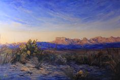 """Seizing Sunrise"" 