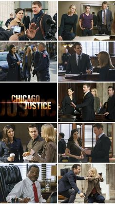 Chicago Justice Chicago Med, Chicago Fire, Philip Winchester, Chicago Justice, Chicago Shows, Law And Justice, Law And Order, Sully, Movie Tv