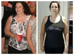 "Ready yet?  Start here - www.Taynab.SBC90.com  Check out Gill ♥ Her latest update:  ""45 pounds and counting not sure how many inches now, will have to measure again.""  WOW... Just Wow.. Skinny Fiber and Hiburn8 are workin great for me!!  Let me know if you have any questions!"