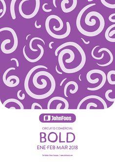 Bold: Circuito Enero