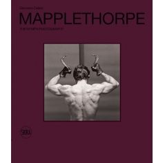Robert Mapplethorpe The Nymph Photography