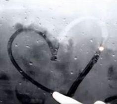 Amor & Caos. Pensamentos Soltos Traduzidos em Palavras.: Julho 2011