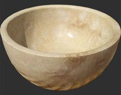 marble tub 2017 Japanese Soaker Tub, Marble Bathtub, Stone Bathtub, Stone Fountains, Bathroom Design Luxury, Granite, Natural Stones, Decorative Bowls, Carving