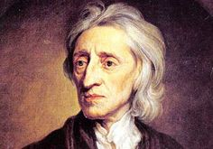 Metaética blog: John Locke