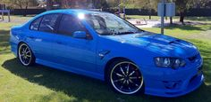 Aussie Muscle Cars, Ford Falcon, Falcons, Dream Cars, Bmw, Image, Hawks