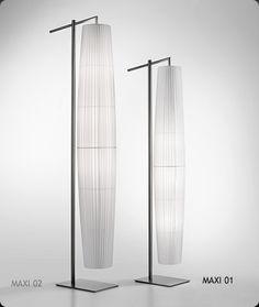 name maxi 01 design joana bover 2004 typology pendant lamp environment bover lighting