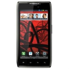 "Android; Touchscreen; 4.3"" super AMOLED advanced capacitive screen display; Corning Gorilla Glass protection"