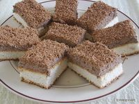 Dessert Cake Recipes, Creative Cakes, Bread Baking, Coco, Healthy Snacks, Cheesecake, Food And Drink, Appetizers, Sweets