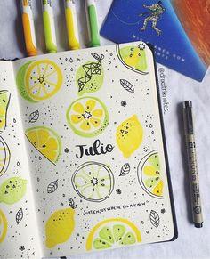 Bullet Journal Inspiration, Journal Ideas, Kawaii, Notebook, Words, Phone Accessories, School, Journaling, Internet