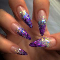 Instagram media neringanails  #nail #nails #nailart