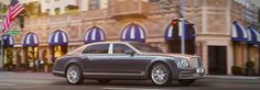 Car and Limo Service in Teterboro Airport, book your limo ride online http://www.daisylimo.com/teterboro-airport-service.html