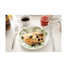 I Loved You Forever ❤ liked on Polyvore featuring food, pictures, backgrounds and breakfast