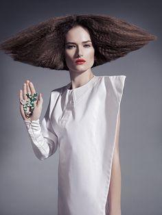 Jelení šperky - TALISMANY / 2013