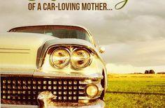 Cheap car insurance and ramblings of a car-loving mother My Dream Car, Dream Cars, Wonderful Machine, Cheap Car Insurance, Working Mother, Ford Focus, Lifestyle