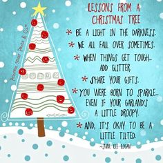 christmas wishes morenas corner: Merry Christmas! Christmas Poems, Christmas Messages, Little Christmas, Christmas Greetings, All Things Christmas, Winter Christmas, Christmas Crafts, Christmas Thoughts, Wishes For Christmas